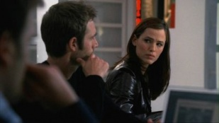 Alias 04x05 : Welcome To Liberty Village- Seriesaddict